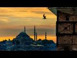 Istanbul Dreams - Instrumental Turkish Lounge Music