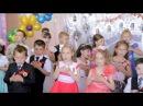 Танец - выход на выпускном Куда уходит детство