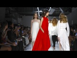 Noon by Noor   Spring Summer 2018 Full Fashion Show   Exclusive