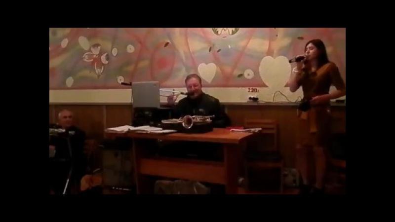 Алина Манзюк - Обручальное кольцо