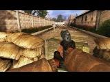 Как забрать оружие из Тира на базе Долга на Агропроме  S.T.A.L.K.E.R. Чистое Небо