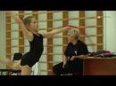 Костомукша гимнасток тренируют чемпионки