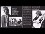 Byrds-5D (Fifth Dimension) (1966) HD