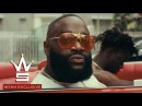 Bruno Mali Feat. Rick Ross Monkey Suit WSHH Exclusive - Official Music Video
