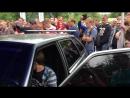 Автозвук Каменск-Шахтинский 2017 3