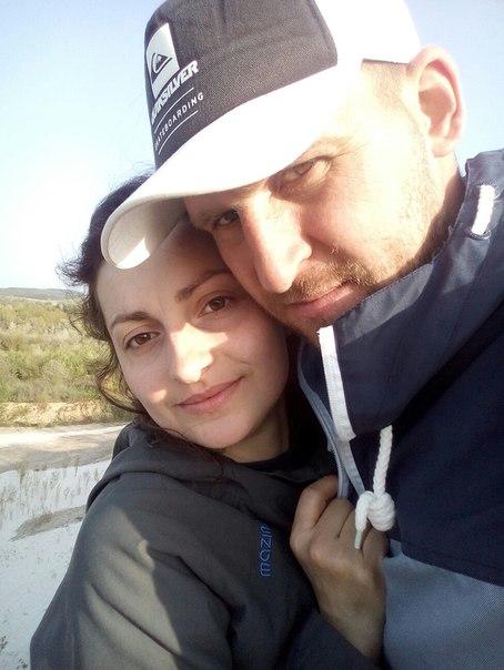 Фото №456239463 со страницы Маши Солдатовой