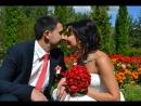 09.09.2016 - с ситцевой свадьбой, любимый!