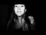 Cover : Скруджи и Кристина Си. – Секрет (ft. Kristina Si)