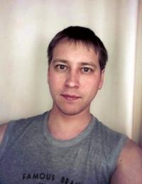 Николай Вырыпаев