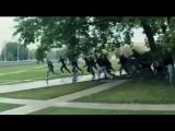 Feduk - Футбольчик (Саундтрек кф Околофутбола OST 2013) HD721