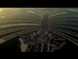 Dubai / Дубай невероятный