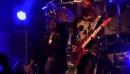 U.D.O. live MMC Bratislava 8.2.2014 - Mean Machine solo