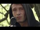 Тайная стража-1.DVDRip.11-antonios