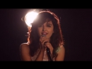 Sanam Re Female Cover by Shirley Setia ft Kushal Chheda Arijit Singh