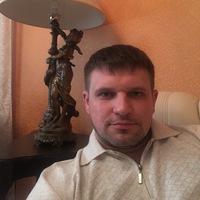ВКонтакте Коц Дмитрий фотографии
