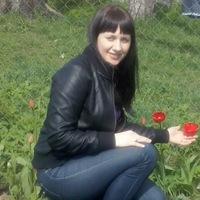 Lena Olina