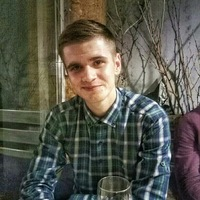 Аватар Андрія Свиридюка