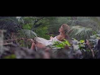 Dante - Замутим (премьера клипа 2016)