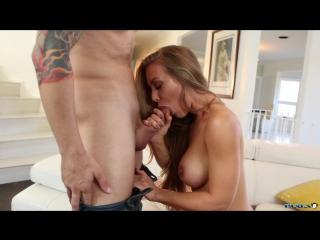 Nicole aniston chad alva - super sexy nicole aniston makes chad's dick ooze[2016 г., big tits, blonde 1080p] [puba.com / nicolea
