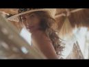 NLT Vs Inner Circle - That girl sweat - Paolo Monti summer mashup 2017