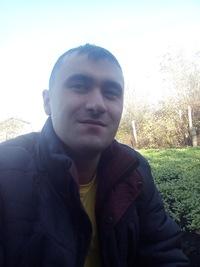 Булат  Сафин