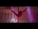 Сексуальная Лиззи Брошере Lizzie Brochere в фильме Полный контакт Full Contact 2015 Дэвид Вербеек 1080p