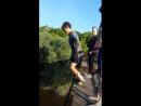 Прыжок веры 2