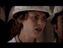 Мик Джексон - Тэмпл Грандин (ТВ) \ Mick Jackson - Temple Grandin (2010,США)