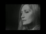 Dalida - La rose que jaimais / 01-06-1971 Les etoiles de la chanson