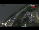 Гран-При Канады (2017) - Гонка | 1 часть | 720 HD