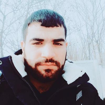 Ramik Mahmudov