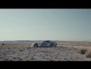Renault Trezor Electric GT Concept Car @conceptcarnew