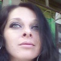 Яна Гурина