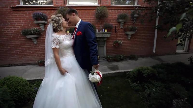 Поздравление на свадьбе от семьи сестры, брата, друга