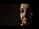 «Но она всё продолжает ждать,  Потому что верит, потому что мать.»