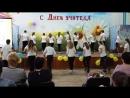 м к Рефлекс танец Новые люди