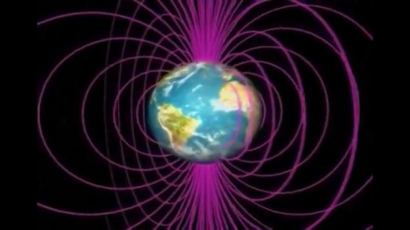 Солнечная система. Солнце. Все тайны космоса