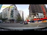 (U.S.A) Road Rage Car Crashes in America 2016 part.3 __ АutoStrasti