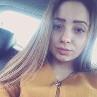 Юлия Роман
