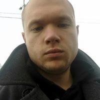 Максим Жицкий
