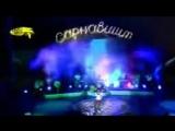 зиёвиддини нурзод 2014 МОДАР-[save4.net]