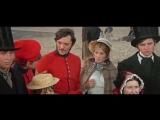 ВДАЛИ ОТ БЕЗУМНОЙ ТОЛПЫ (1967) - мелодрама, экранизация. Джон Шлезингер
