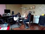 145  Jam  IVAN + Олег Изотов