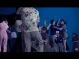 Slackwax - Happy Soul (Feat Trinah)