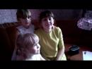 День Рождения Софии с Розой Барбоскиной