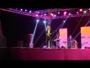 Atif Aslam - Tajdar-e-Haram Live At EME Olympiad Rawalpindi Nust 2017