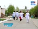 Работа на миллион - привлечение специалистов в ОГБУЗ Чунская районная больница