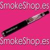 Shop Smoke