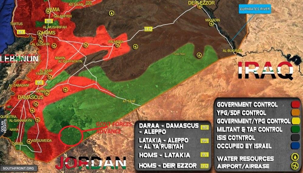 [BIZTPOL] Szíria és Irak - 6. - Page 2 Dx5A6LU7M-k