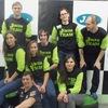 Картинг-клуб в СПб Joker Kart